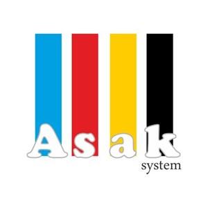 آساک سیستم
