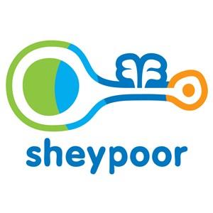 شیپور